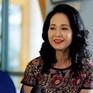 """NSND Lan Hương tái xuất với phim về """"chị dâu - em chồng"""""""