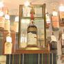 Chai rượu whisky quý hiếm, có giá lên tới 1 triệu Bảng Anh