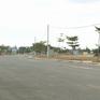 Quảng Nam: Làm dự án BT phải bù trừ chênh lệch
