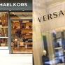 Michael Kors chính thức thành chủ sở hữu mới của Versace