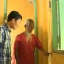 Nhà ở xuống cấp - Nỗi lo ở vùng thiên tai Ninh Thuận