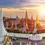 """""""Vượt mặt"""" London, Paris, Bangkok giữ vững ngôi vương hút khách du lịch quốc tế"""