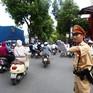 Hà Nội điều động hàng ngàn chiến sĩ bảo vệ Hội nghị Thượng đỉnh Mỹ - Triều