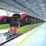 Phương án kết nối đường sắt Nhổn - Ga Hà Nội với mạng lưới xe bus ra sao?