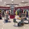Công ty Cổ phần Tập đoàn Thái Tuấn - 25 năm trung thành với nghề Dệt vải