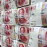 """Hết thời ẩn mình, Trung Quốc mang tiền """"rải"""" khắp thế giới"""