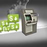 Mất tiền trong thẻ ATM - Nỗi bất an thường trực với hàng chục triệu người