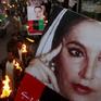 Taliban thừa nhận ám sát cựu Thủ tướng Pakistan Benazir Bhutto