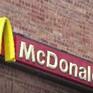 McDonald hướng tới sử dụng túi thân thiện môi trường