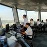 Đề xuất xây mới trạm điều khiển không lưu TP.HCM
