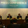 Việt Nam đã sẵn sàng đón 22 đoàn Nghị viện dự APPF-26