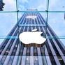 Vụ Apple làm chậm tốc độ iPhone: Bộ Công Thương vào cuộc