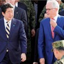 Nhật Bản, Australia cam kết đẩy nhanh Hiệp định thương mại CPTPP