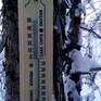 Ngôi làng lạnh nhất thế giới tại Nga