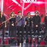 Lộ diện 4 ban nhạc cuối cùng lọt Top 8 Ban Nhạc Việt