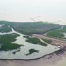 Bà Rịa - Vũng Tàu thu hồi dự án cảng biển hơn 10.000 tỷ đồng
