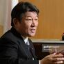 Nhật Bản ấn định thời điểm ký CPTPP