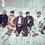 BTS chia sẻ về kế hoạch nhập ngũ