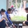TP.HCM lắp đồng hồ nước cho người dân
