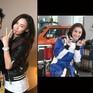 Trương Bá Chi làm nữ chính trong MV mới của Lâm Chí Dĩnh