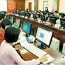 Đẩy mạnh ứng dụng công nghệ thông tin tại các Bộ, ngành, địa phương