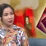"""Vì sao sau 12 năm, Mỹ Linh mới ra mắt album """"Chat voi Mozart II""""?"""