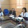 Hà Nội: Trẻ 8 tháng tuổi bị tiêm thuốc sai đường dùng dẫn đến hôn mê