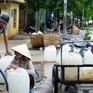 Hà Nội: Sẽ kiểm tra vệ sinh, chất lượng nước 100% cơ sở cấp nước đang hoạt động
