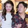 Trường Giang lên tiếng xin lỗi sau màn cầu hôn Nhã Phương trên sóng Truyền hình