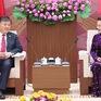 Sự tham dự của đoàn Trung Quốc góp phần thành công cho APPF-26