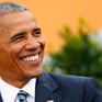 """Năm 2018, cựu Tổng thống Mỹ Obama """"tái xuất"""" chính trường"""