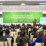 Chuyên gia trí thức Việt Nam ở nước ngoài đóng góp ý tưởng phát triển bền vững