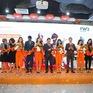 FWD khai trương văn phòng thứ 3 tại Việt Nam nhằm đáp ứng nhu cầu phát triển nhanh chóng của công ty