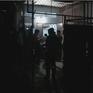 Đồng Nai: Khởi tố Trung úy CSGT nổ súng gây chết người