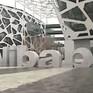 Trí tuệ nhân tạo (Al) của Alibaba chiến thắng trong bài kiểm tra đọc hiểu