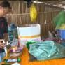 Vĩnh Long: Công nghệ sản xuất mỹ phẩm từ... chuồng gà