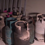 Sẽ xử lý hình sự một số vụ gian lận trong kinh doanh gas