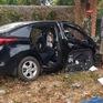 TNGT nghiêm trọng tại Đăk Lăk, 5 người thương vong