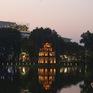 Đoàn đại biểu dự APPF-26 sẽ tham quan ở đâu khi tới Hà Nội?