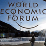 Hội nghị WEF 2018 hướng tới hợp tác quốc tế vì lợi ích chung