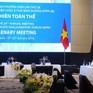 APPF-26: Thúc đẩy đảm bảo an ninh - chính trị cho khu vực