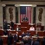 Hạ viện Mỹ thông qua việc mở rộng ngân sách liên bang