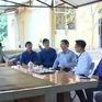 Hà Nội: Công nhân thuỷ lợi khổ sở vì bị cắt lương 2 năm qua