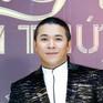 """Sài Gòn đêm thứ 7: Kasim Hoàng Vũ thẳng thắn nói về tình trạng """"cầm mic đại trà"""""""