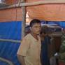 Khẩn trương xử lý vụ khai thác vàng trái phép tại Kon Tum
