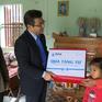 Niềm hạnh phúc giản dị của hai gia đình có con bị bệnh tim tại Thái Nguyên
