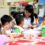 Trẻ em mẫu giáo được Nhà nước hỗ trợ tiền ăn trưa bao nhiêu?