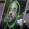 Camera Bellus3D - Máy quét tạo mặt nạ 3D