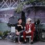 Video Đức Phúc tại Ơn giời! Cậu đây rồi! dẫn đầu video được xem nhiều nhất Youtube Việt