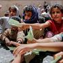 Hơn 75% người dân Yemen cần viện trợ nhân đạo